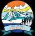 Logo for North Lake Tahoe SnowFest