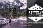Northstar California Resort, Stetina's Sierra Prospect