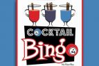 Truckee Downtown Merchants Association, Cocktail Bingo