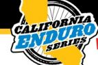 Northstar California Resort, California Enduro Mountain Bike Series