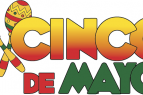 The Lodge Restaurant & Pub, Cinco De Mayo Party
