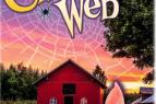 Truckee Community Theater, Truckee Community Theater presents Charlotte's Web