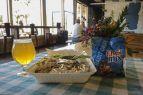 South Lake Brewing Company, Sunday Picnic Day!