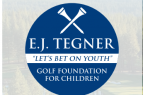"Truckee Events, E.J. Tegner ""Let's Bet on Youth"" Golf Tournament"