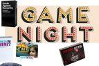 Glasses Wine Bar, Game Night