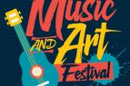 Hard Rock Hotel & Casino, Music & Art Festival