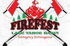 Hard Rock Hotel & Casino, Firefest