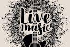 Moody's Bistro, Bar & Beats, Live Music