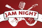 Rojo's Tavern, Jam Night