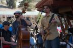 The Village at Squaw Valley, Winter Music Series