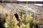 The Village at Squaw Valley, Reebok Spartan Race World Championship