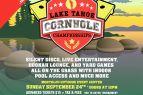 Montbleu Resort Casino & Spa, Lake Tahoe Cornhole Championships