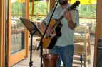 Spindleshanks American Bistro, Live Music Tuesdays