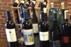 Bluestone Jewelry & Wine, Truckee Thursday + Wine Tasting