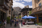 The Village at Squaw Valley, Made In Tahoe