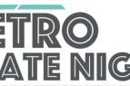 Northstar California Resort, Retro Skate Nights