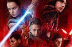 Tahoe Art Haus & Cinema, Star Wars: the Last Jedi - Special Screening