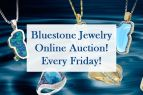 Truckee, Tahoe City, Lake Tahoe, Reno, Sacramento, Auction, Jewelry, Jewelry Auction
