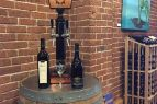 Bluestone Jewelry & Wine, Wine Tasting Sierra Foothill Wines