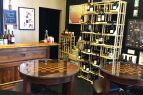 Welcome Home Shoppe, Boutique Wine Tasting