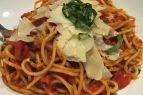 Rubicon Pizza Company, Classic Tomato Basil