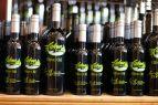 Tahoe Oil & Spice, Premium Oils & Vinegar