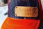 Simply Tahoe, Truckee Love Hats