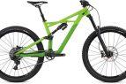 Olympic Bike Shop, Enduro Comp 29/6Fattie