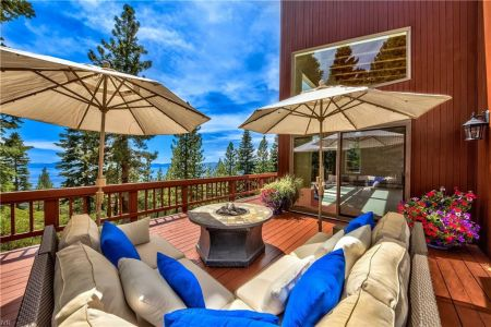 The Donovan Group, 757 Champagne Road