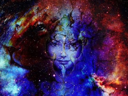 5th Element Healing Center Lake Tahoe, 8*8 Lions Gate Meditation