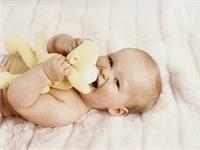 Barton Health, Childbirth Preparation - 6 Week Series