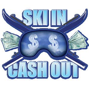 Grand Lodge Casino, Ski In Cash Out