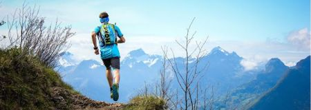 Alpenglow Sports, Free Hoka One One Demo Day=
