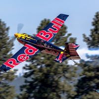 Truckee Tahoe Airport, Truckee Tahoe Air Show & Family Festival