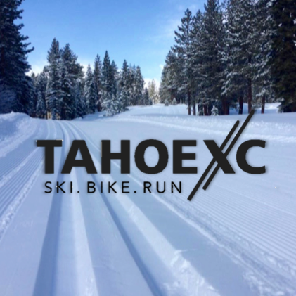 Tahoe Cross Country Center, President's Day Weekend Sale