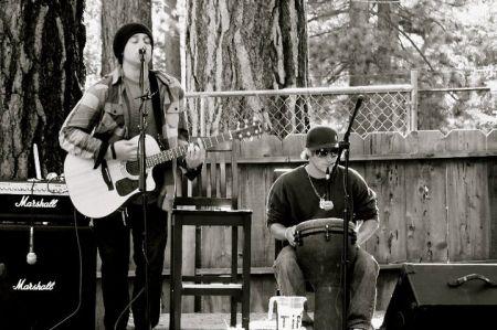 Emerald Bay Bar & Grill, Live Music at Emerald Bay