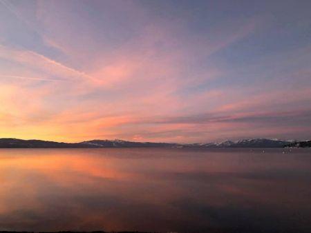 Granlibakken Tahoe, First Tuesday Breakfast Club