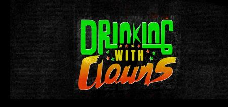 Alibi Ale Works, Truckee Thursday - Drinking With Clowns | Truckee Public House