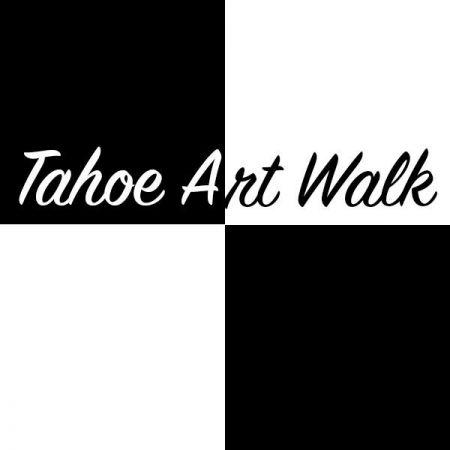 Benko Art Gallery, Tahoe Art Walk - Second Saturday's 2019