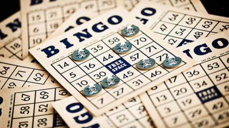 Alibi Ale Works, Bingo Night | Incline Public House
