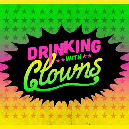 Alibi Ale Works, Drinking with Clowns | Incline Public House