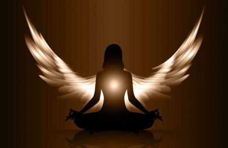 5th Element Healing Center Lake Tahoe, Angelic Reboot