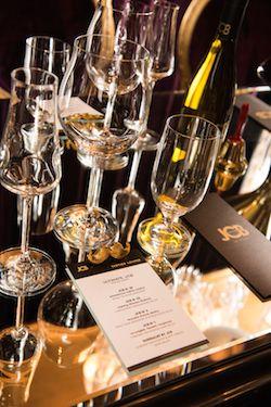 North Tahoe Event Center, Wine Tahoe Wine Tasting