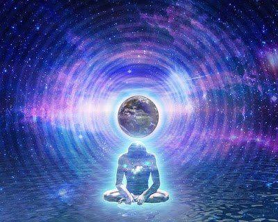 5th Element Healing Center Lake Tahoe, Reiki Healing Practitioner Level 1