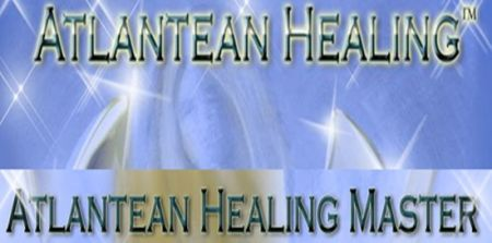 5th Element Healing Center Lake Tahoe, Atlantean Healing Masters - Rescheduled