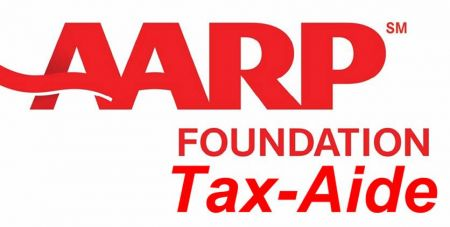 AARP Tax-Aide Lake Tahoe, Free Tax Preparation On Thursdays and Saturdays
