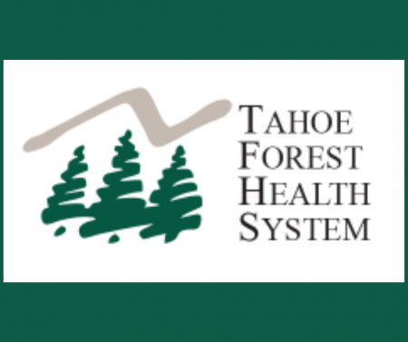 Tahoe Forest Health System, Intro to Pilates Reformer