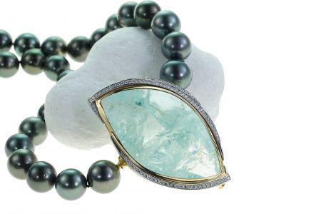 Steve Schmier's Jewelry, Meet & Greet Renowned Jewelry Designer Marcel Roeloff