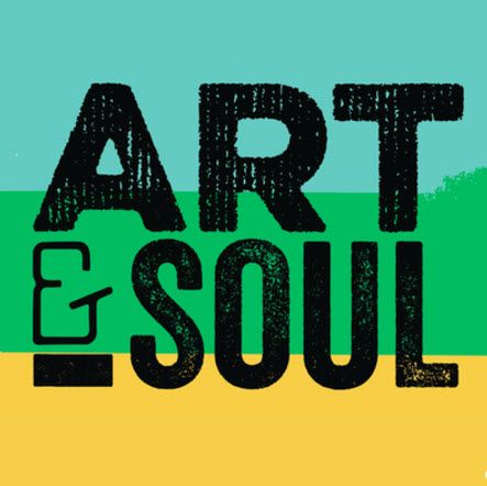 Truckee Downtown Merchants Association, Art & Soul Artwalk