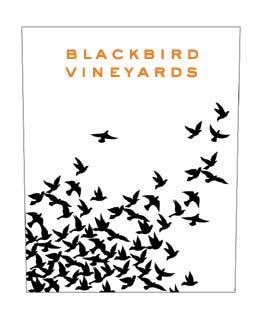 Jake's on the Lake, Blackbird Vineyards Wine Dinner